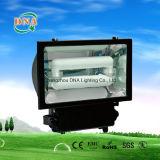 свет стоянкы автомобилей светильника индукции 40W 50W 60W 80W 85W