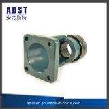 Alto supporto del lato dell'unità Bt30/40 Hsk63 della serratura di durezza che stringe dispositivo