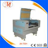 piccola macchina per incidere facoltativa del laser 60With80With100W (JM-750H)