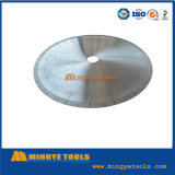 85mm 매우 Thin  Diamond  Sawblade  절단 Disc  Diamond  절단 디스크 for