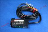 Amplificador de A1039t Fs-T20 FUJI Qp242 Keyence