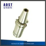 Bom suporte de ferramenta do mandril de aro do preço BT-Er para a máquina do CNC