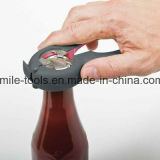 6 в 1 Multi консервооткрывателе Bottle&Can консервооткрывателя опарника