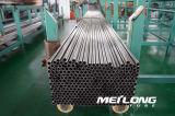 Tubo de acero de la precisión retirada a frío de DIN2391/En10305-1 Nbk Gbk