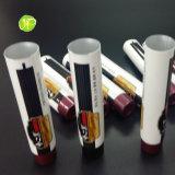 Aluminium&Plastic kosmetische verpackengefäß-Schuh-Polnisch-Gefäße Abl Gefäße Pbl Wannen
