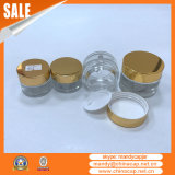 Cosmetic Packaging Olay Anti Aging Cream Decorative Jars