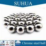 ballen van het Staal Gcr15 van 20mm de Dragende voor Verkoop G100