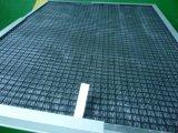 Del ventilatore della bobina dell'unità della maglia filtro dell'aria di nylon pre