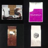 습기 방벽 알루미늄 호일 Coffee&Nbsp; Stick&Nbsp; 주머니 간식 주머니