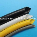 Zustimmungs-weiche Plastik-Belüftung-Rohrleitung UL-300V