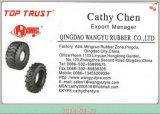 G2 1400-24 OTR großartiger Reifen 1300-24