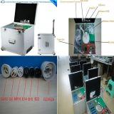 측정 루멘을%s LED CFL 램프 루멘 검사자