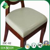[إيوروبن] أسلوب مستديرة ظهر كرسي تثبيت لأنّ غرفة نوم في بتولا ([زسك-02])