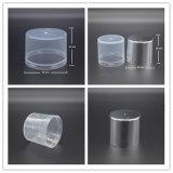 卸し売りプラスチック鋳造物の部品最も安く新しいデザインプラスチックビンの王冠をカスタマイズしなさい