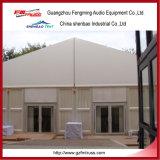 Grandes tentes d'événement à vendre
