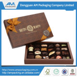 Custom Chocolate Boxes Diseño de Embalaje Chocolate Boxes Dubai