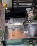 Cortadora automática de la escritura de la etiqueta para la escritura de la etiqueta extralarga Hy286L