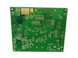 FrB Multilayer PCB Blind Buried Vias PCB para componentes eletrônicos