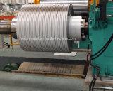 A cor revestiu a bobina/tira de aço galvanizadas PPGI