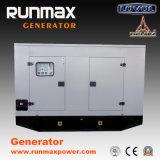 40kw / 50kVA Deutz Super Silent Diesel Gerador de energia elétrica (RM40D2)