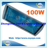 A luz a mais nova do túnel do diodo emissor de luz de /100W do projector do diodo emissor de luz da ESPIGA 100W das luzes de inundação do diodo emissor de luz da ESPIGA 100W do projeto de Yaye 18