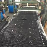 Заполнение PVC стояка водяного охлаждения Tfc-200 Marley