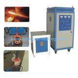 Het Verwarmen van de Inductie van de Staaf van het Staal van de Hoge Prestaties van de hoge Frequentie Machine