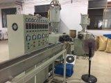 Neuer Typ Plastikbleistift-Extruder/Produktionszweig/Maschine