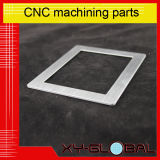 金属ブラケットのためのCNC機械回転部品