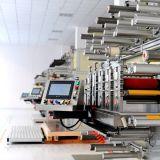 CE одобрил слипчивое слоение умирает станции автомата для резки 10