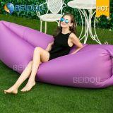 Lamzac Kneipe NylonLaybag Luft-Sofa-aufblasbares Schlafen gelegter Beutel