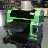 A máquina a mais barata da impressora do cartão A3 com alta qualidade