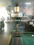 Máquina de rellenar del polvo del condimento de Semiauto