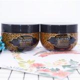 Маска волос масла Macadamia Австралии для глубоких волос ремонта