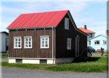 머리 위 강철 구조물 Prefabricated 집