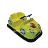 El coche de Bumber de la alta calidad accionado embroma el coche de parachoques