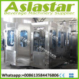 4000bph de volledig Automatische Roterende 5L Prijs van de Vullende Machine van het Drinkwater