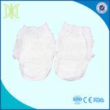 Remplaçable tirer vers le haut les gosses de couche-culotte de bébé formant le pantalon