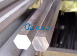 Inconel 625のニッケル合金棒