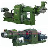 [غود قوليتي] نموذج [إكسج-150] تغطية حارّ باثق مطّاطة لأنّ [روبّر تثب] إطار أثر بثق آلة