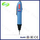 Tournevis électrique automatique de qualité (0.1~0.5 N. m) pour produits électriques (HHB-4000B)