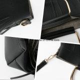Tassel na moda novo Haandbag da forma popular, bolsa do plutônio, saco das senhoras