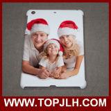 iPad 소형 1/2/3를 위한 승화 열전달 이동 전화 상자