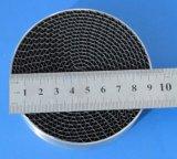Metal Honeycomb Converter para el motor