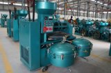 オイル出版物オイル製造所機械(YZLXQ130-8)