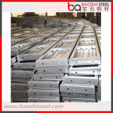 Andaimes Steel Board / Plank / Metal Deck