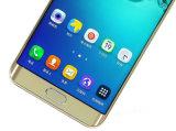 2016 heiße entsperrtes intelligentes Telefon des Verkaufs-Handy-S6 Edge+ ursprüngliche Marke