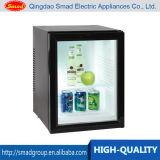 Hotel-Ministab-einzelne Tür-Minikühlraum/Kühlraum