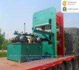 Gummivulkanisierenpresse (für Gummiformteil-Produktion)