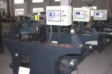 セリウムの証明書が付いている自動CNCの管の曲がる機械